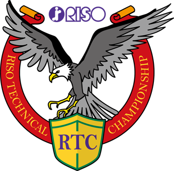 RISO TECHNICAL CHAMPIONSHIP
